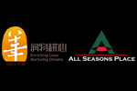 All Seasons Property Co., Ltd.